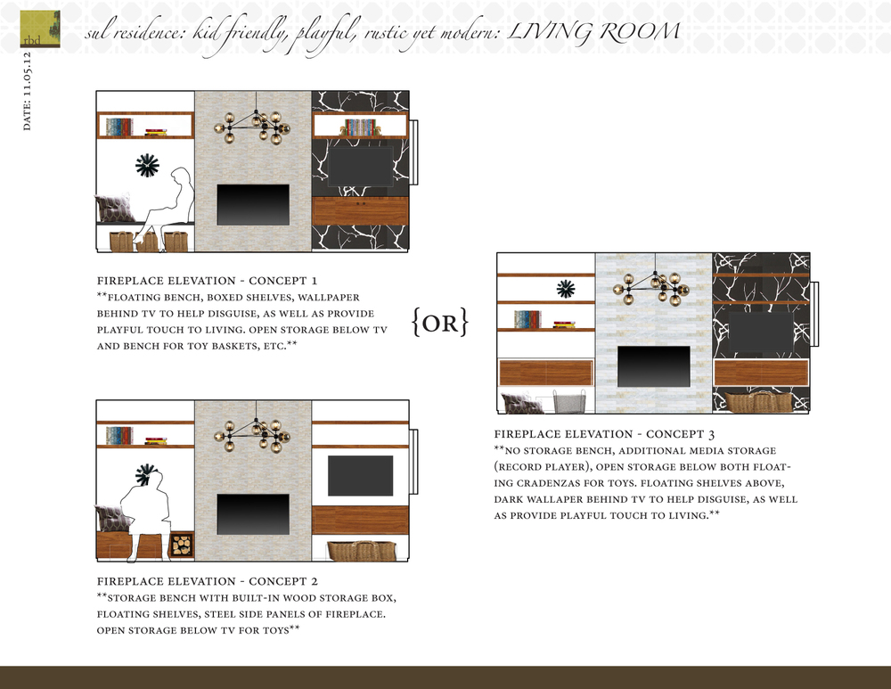 SUL-LOPEZ RESIDENCE_Idea Board Fireplace Concepts.jpg