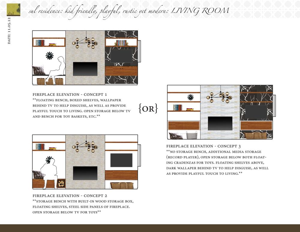 SUL-LOPEZ RESIDENCE_Idea Board Fireplace Concepts.jpg