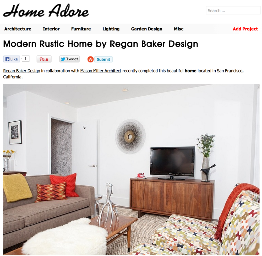 Home Adore Feature.png
