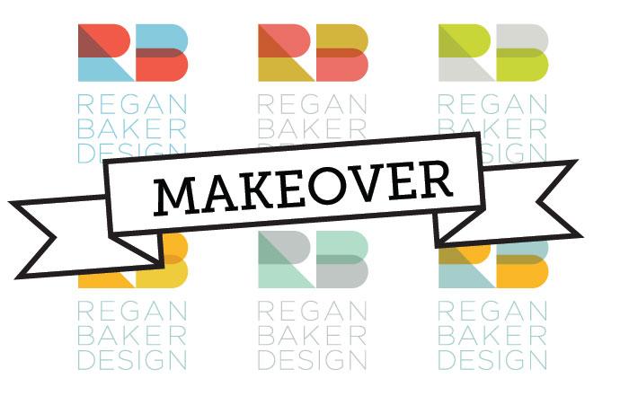 makeover2.jpg