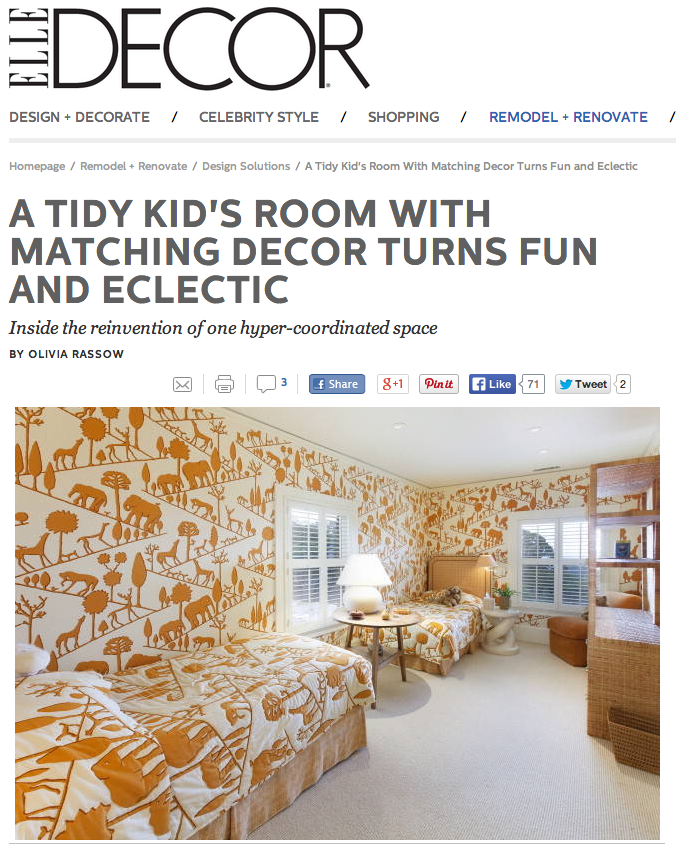 Elle Decor.png