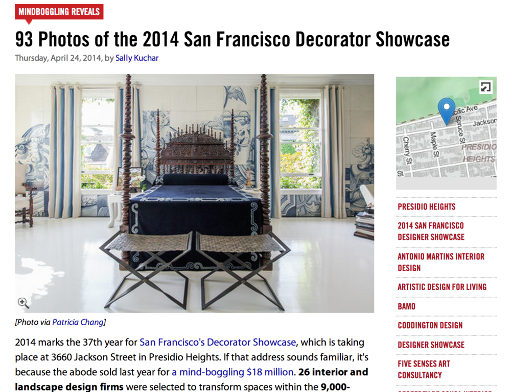 Curbed SF Feature.png