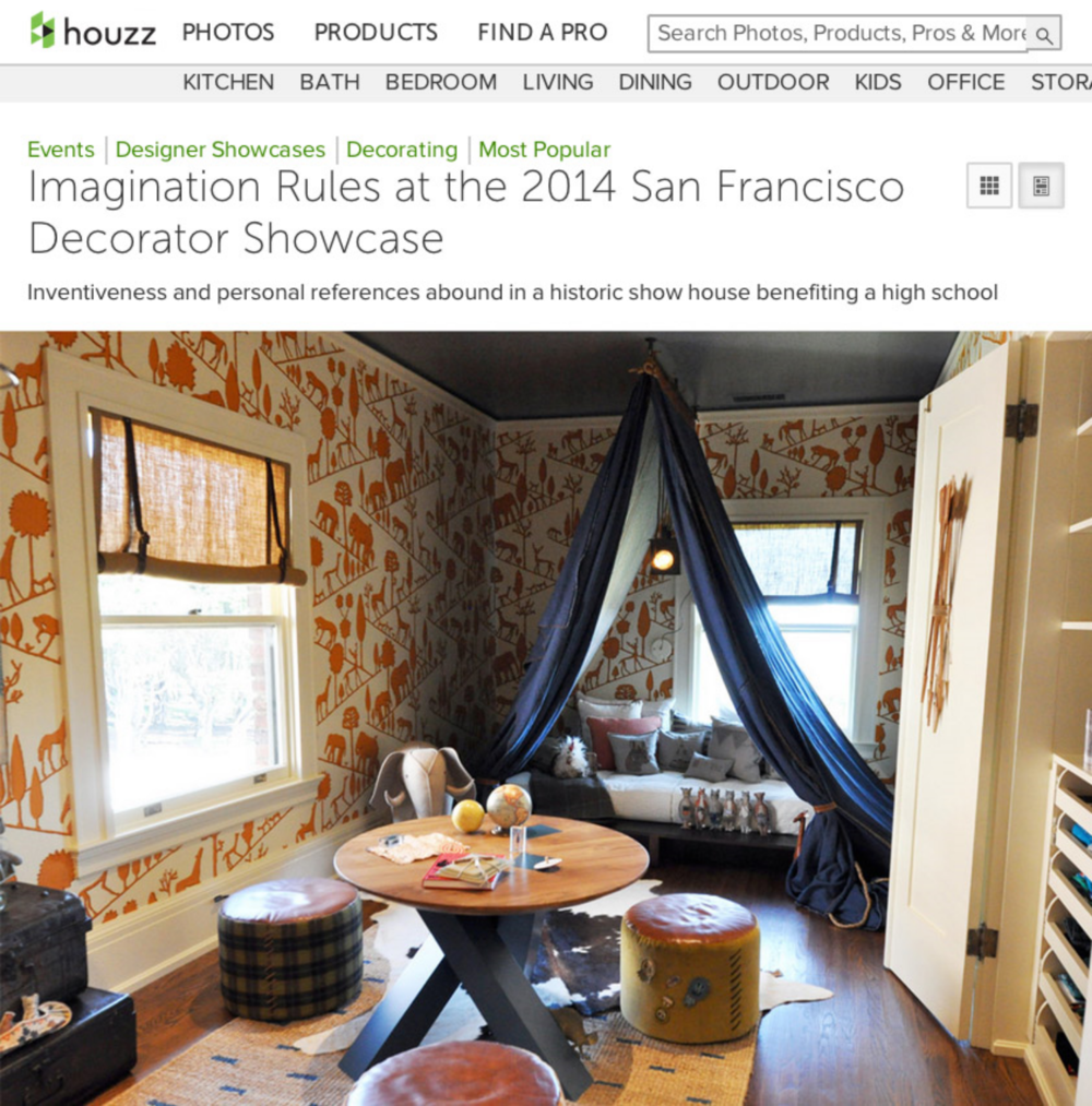 Houzz RBD 2014 SF Showcase Feature.jpg
