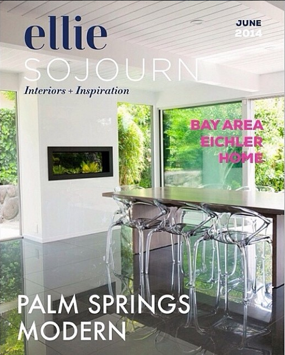 Ellie Sojourn Cover June 2014.png