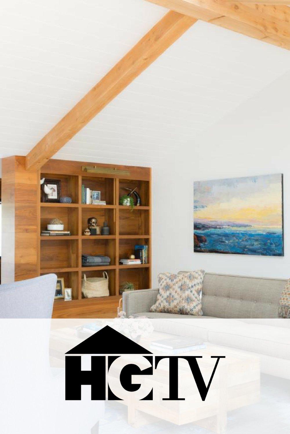 California Home And Design Magazine Awards – Review Home Decor