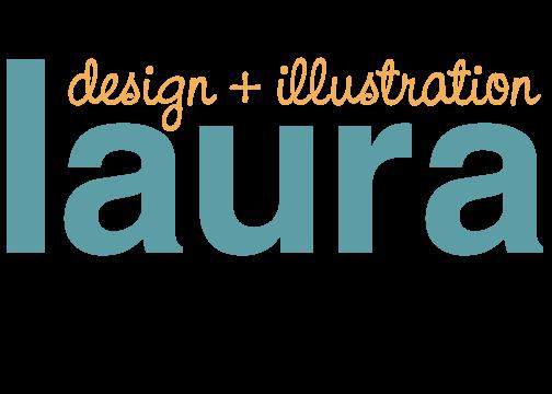 Laura Likes Design