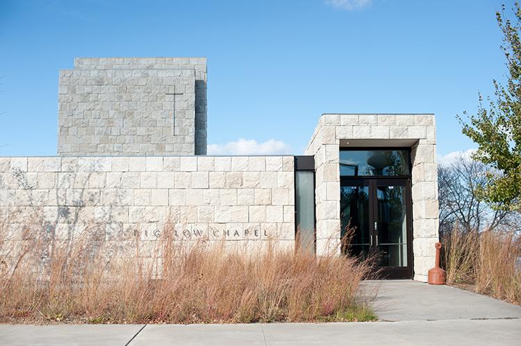 Chapel_Exterior.jpg