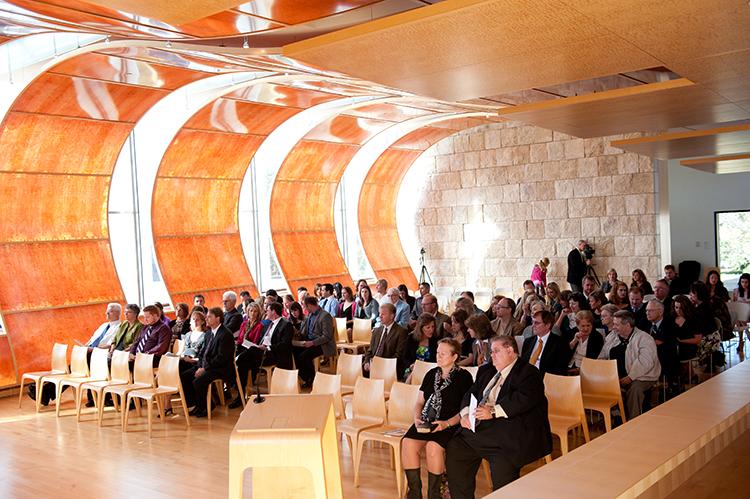 Chapel_Interior.jpg