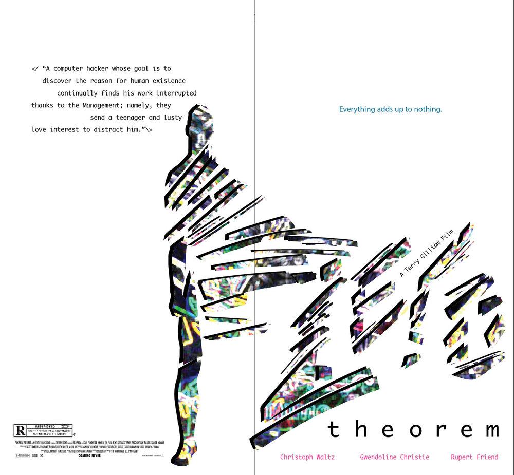 zero-theorem-new.jpg