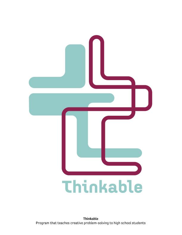 Thinkable.jpg