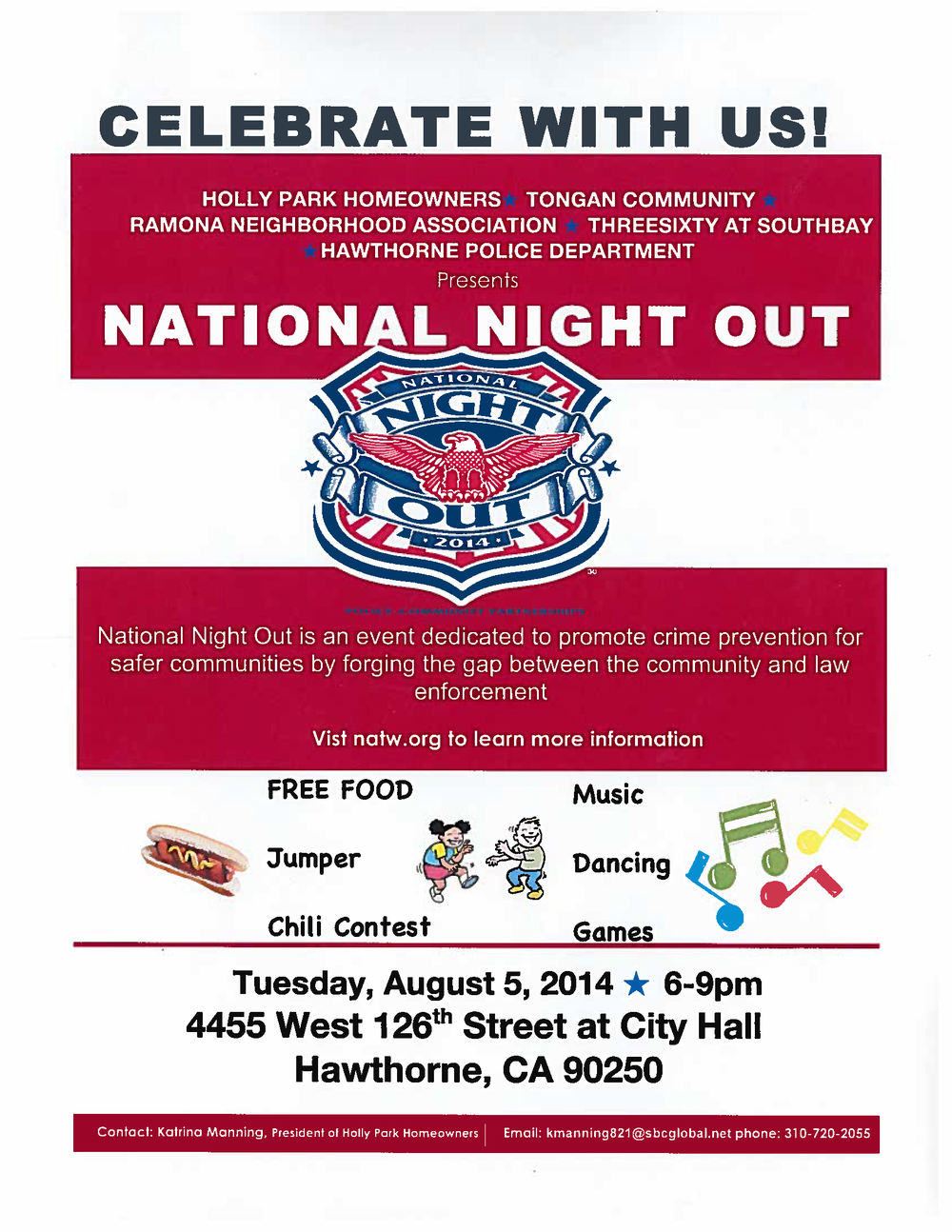 National Night out 2014.png