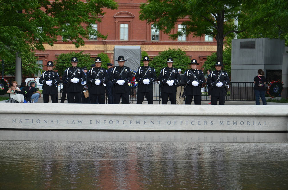 HPD MEMORIAL GALLERY (click photo to enter)
