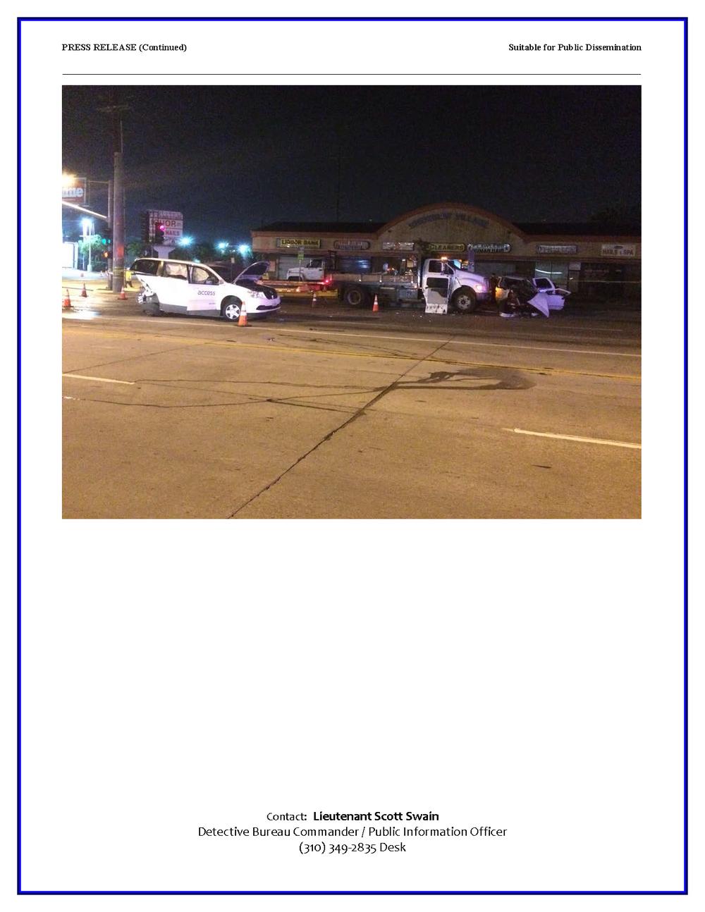 14-15662 Fatal TC el segundo crenshaw_Page_2.png