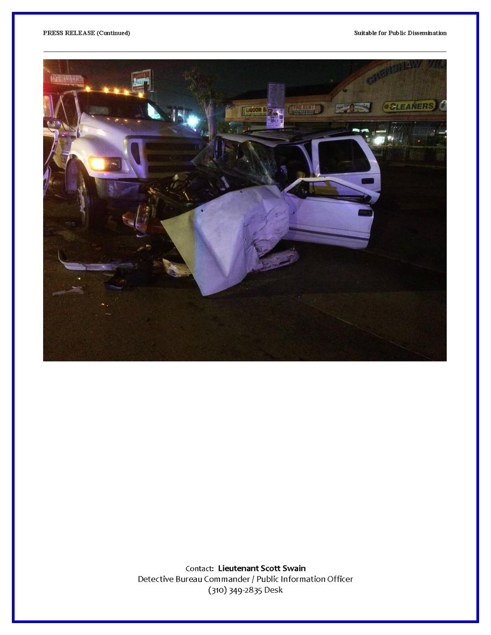 14-15662 Fatal TC el segundo crenshaw_Page_3.png