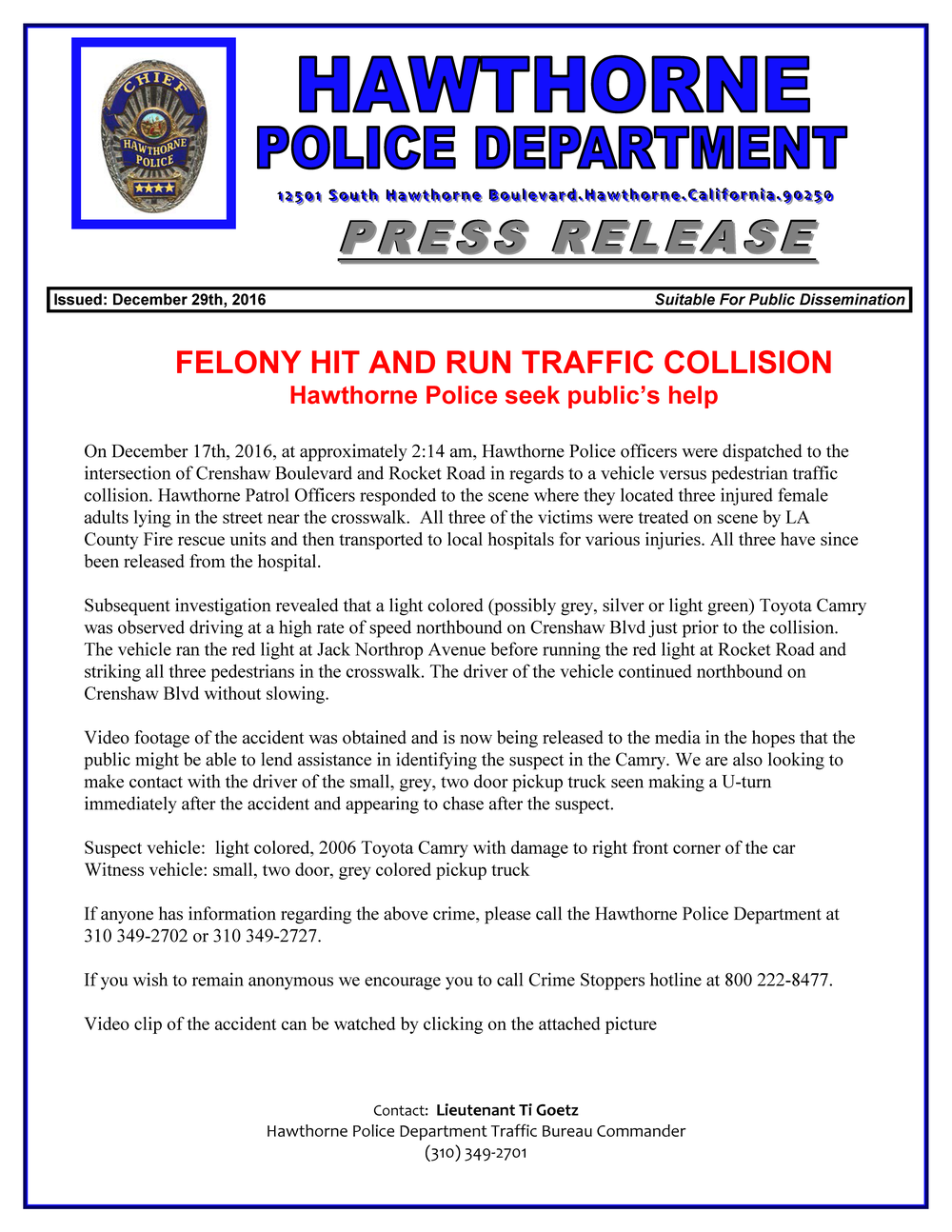 hit and run crosswalk press release_Page_1.png