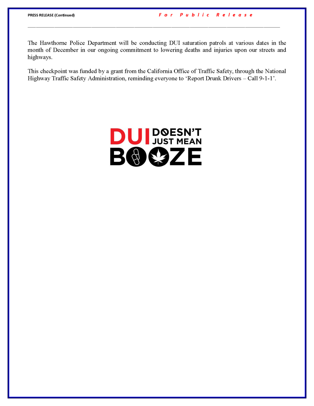 DUI - CDL CHKPOINT RESULTS PRESS RELEASE 12-15-17_Page_2.png