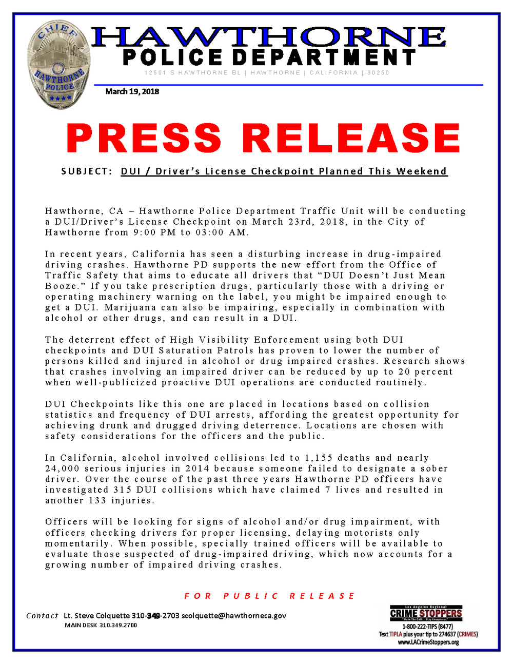 DUI Checkpoint Press Release 03-23-18 PDF_Page_1.png