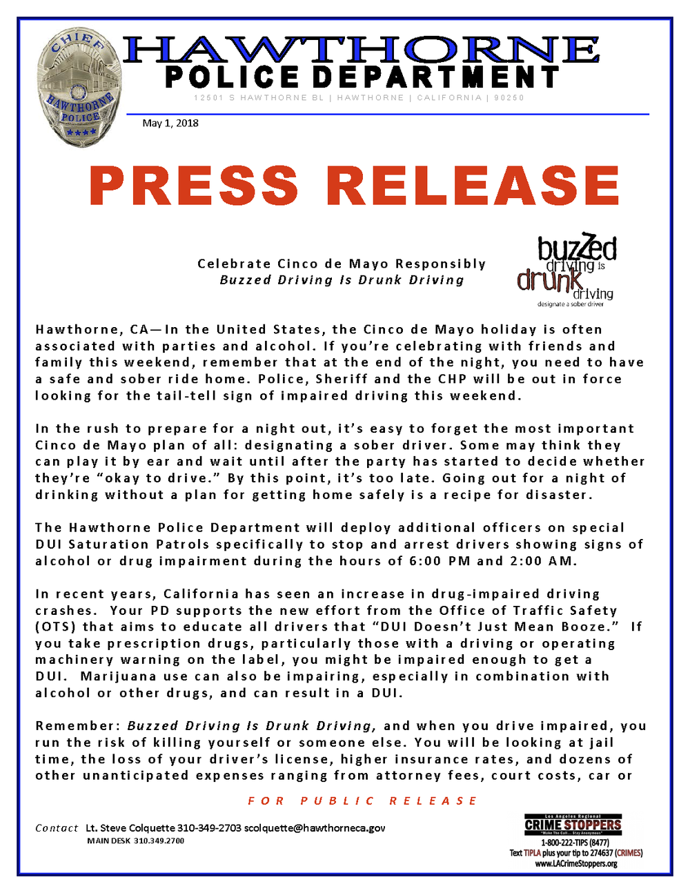 Cinco De Mayo Sat Patrol Press Release_Page_1.png