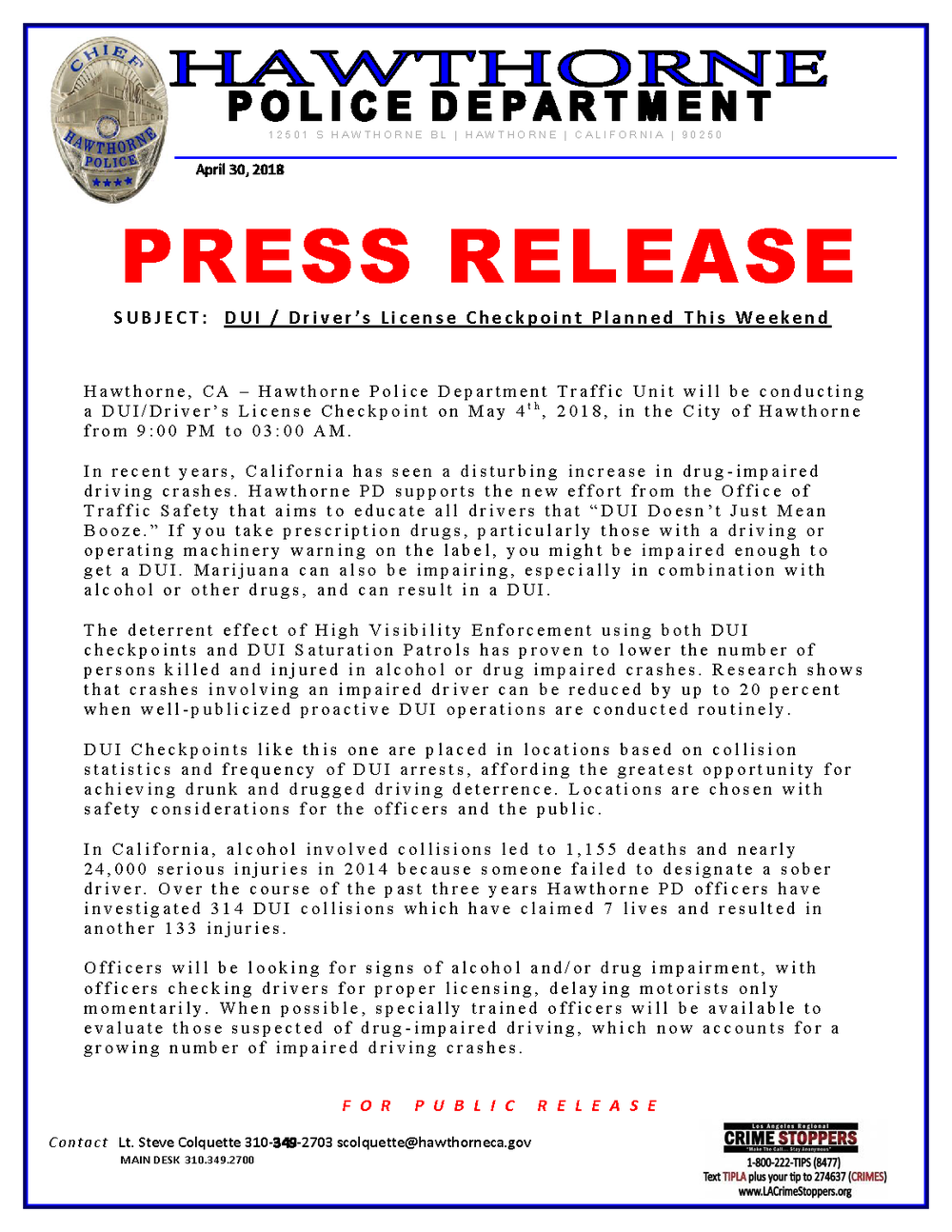 DUI Checkpoint Press Release 05-04-18_Page_1.png