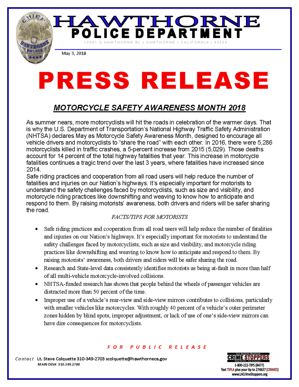 Motorcycle Safety Talking Points_Page_1.png