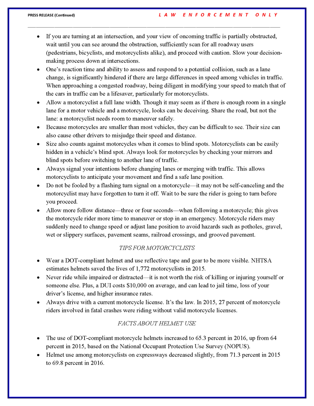 Motorcycle Safety Talking Points_Page_2.png
