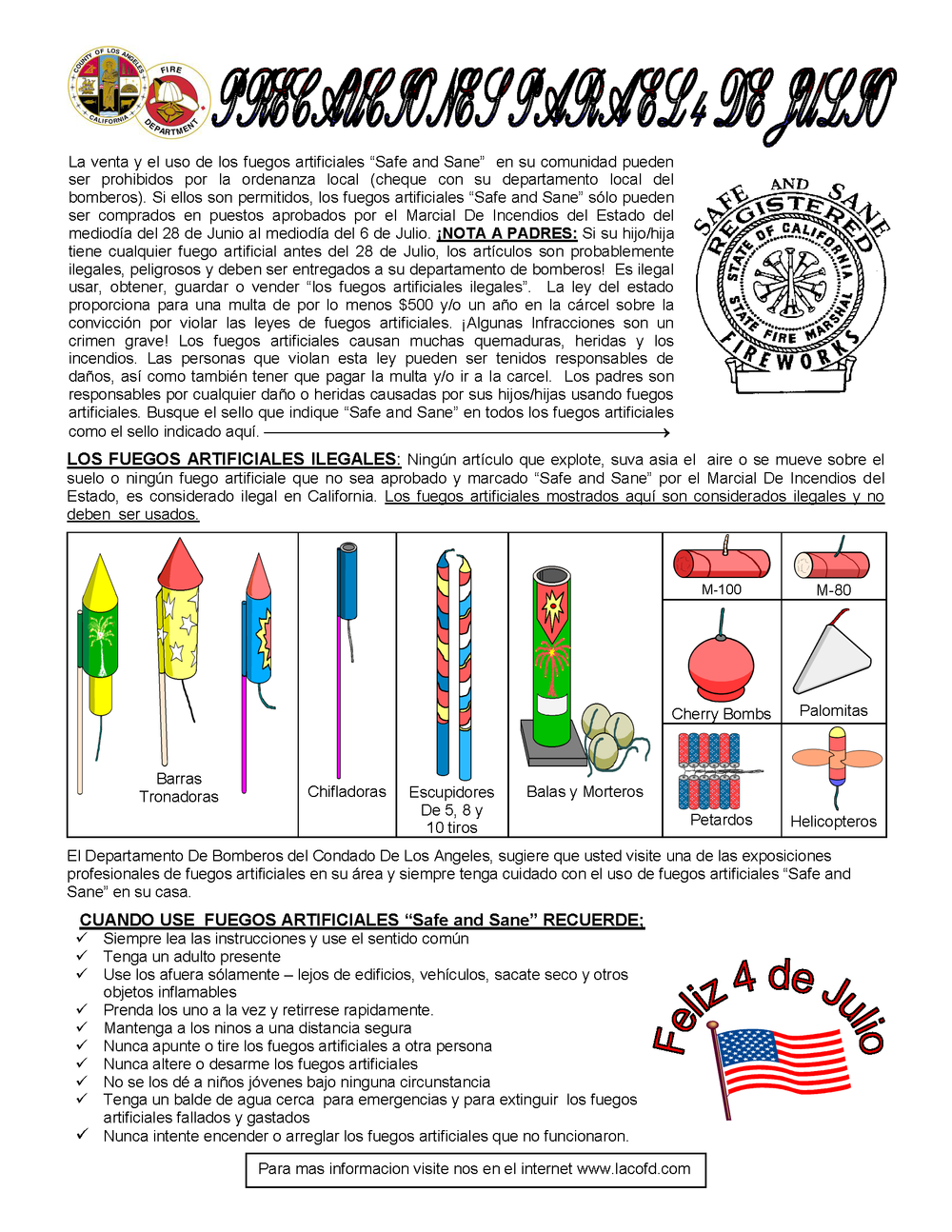4th of JULY Safety Tips - spanish pdf.png