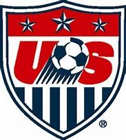 us soccer.jpg