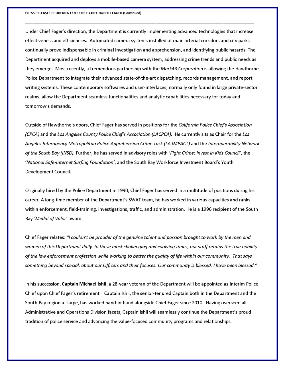Chief Fager Retirement_Press Release_Page_2.png