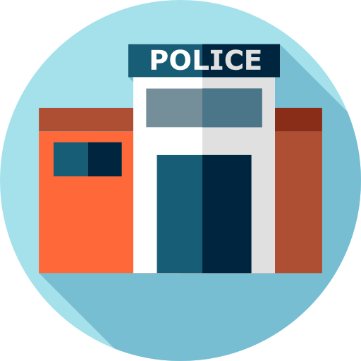 Find detailed information on daily business matters such as crime prevention resources, neighborhood crime statistics, vehicle citation or impound matters, and filing a police report. -