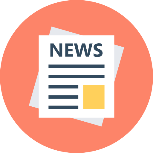 Here you will find the latest news about us. Along with press releases, we routinely share Department achievements, personal blogs and stories about everyday life at HPD and about our community programs. -