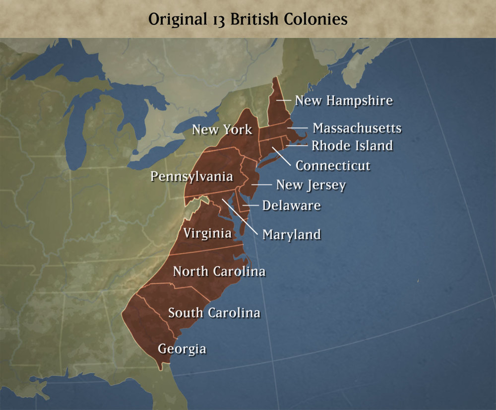 02-orig-13-british-colonies1.jpg