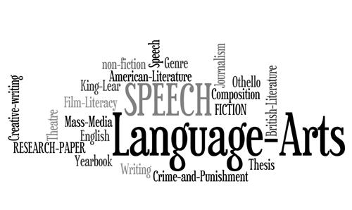 Language_Arts.png