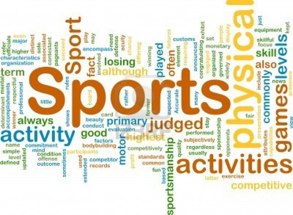 sports-physical-activities.jpg