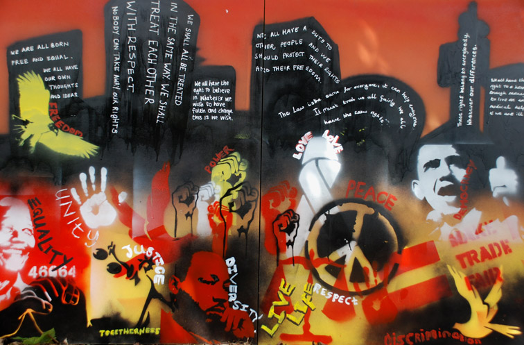 gdw_human_rights_mural_lge.jpg