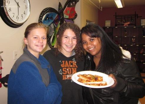 2012 Kelly Tatiana + 2010 Lexi.JPG