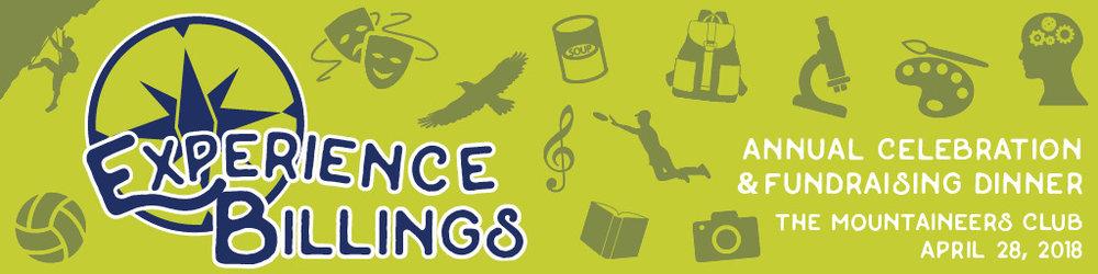 Experience Billings Web Banner 1-18.jpg