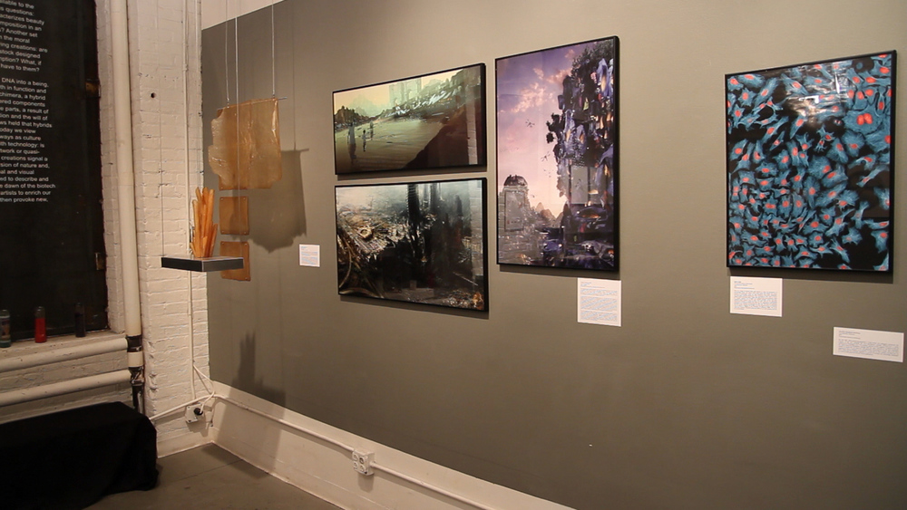 another corner of cpg exhibition.jpg