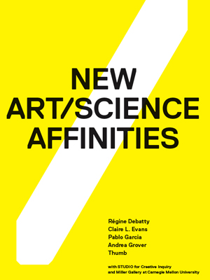 newart_sciencebookcover_300x400.jpg