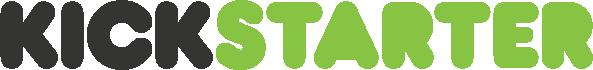 Kickstarter_logo.png