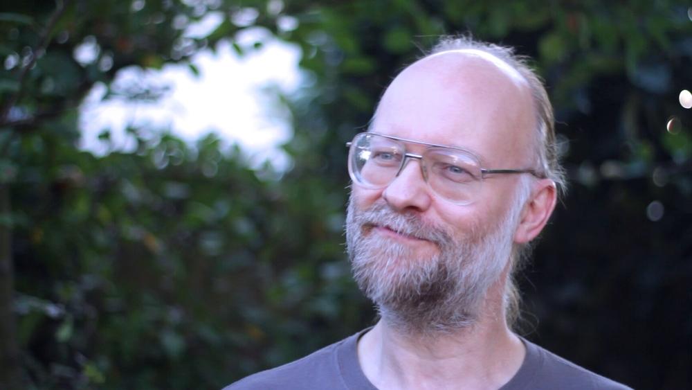 Patrik D'Haseeler.Still001.jpg