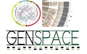 GenSpace.jpeg