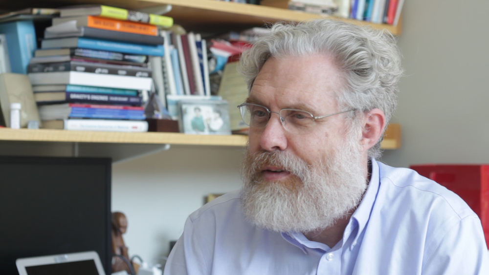 George Church Standard.Still001.jpg