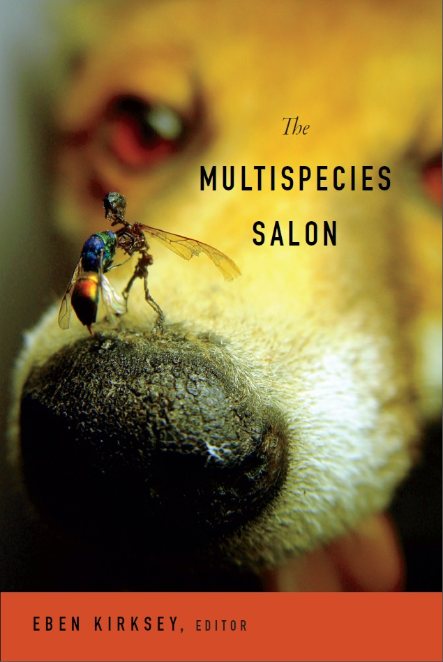 Multispecies-Salon-cover_final.jpg