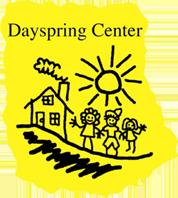 Dayspring logo.jpg