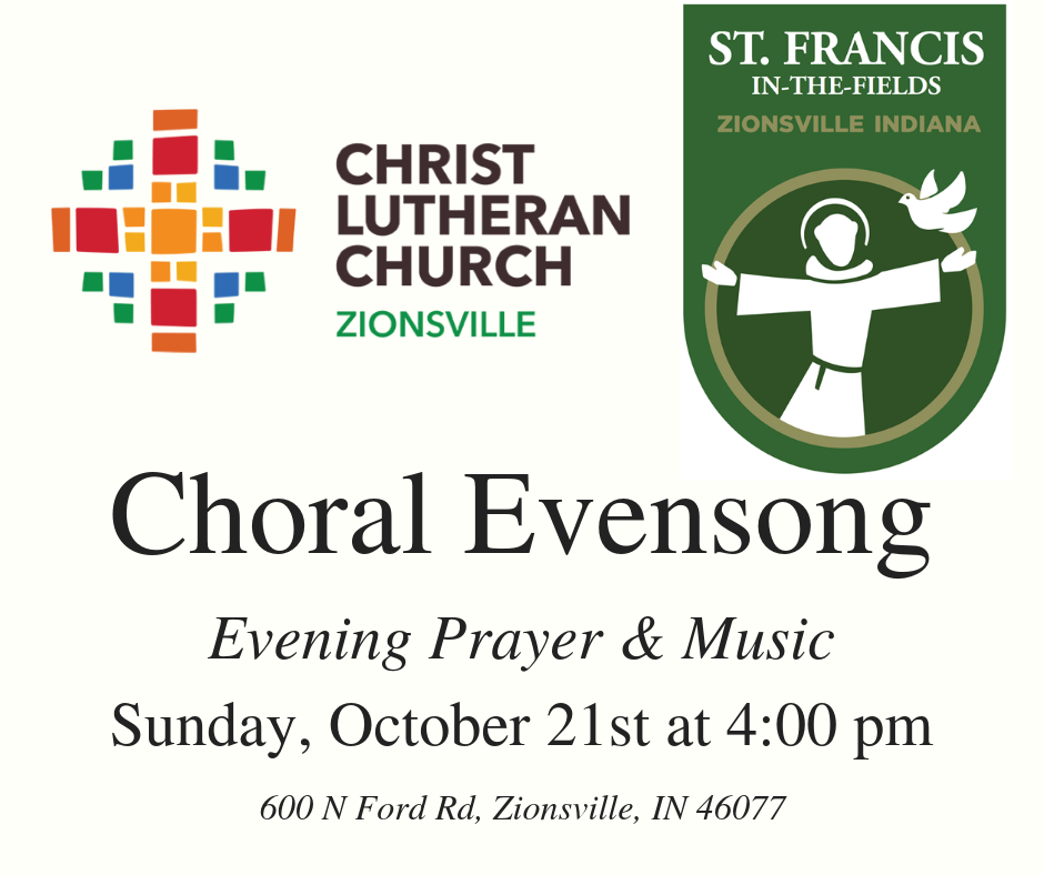 Evensong Oct 21.png