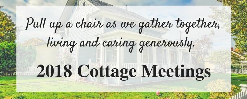 cottage meetings.jpg