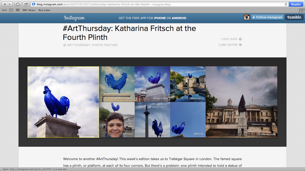 Screen Shot 2013-09-28 at 08.34.20.png