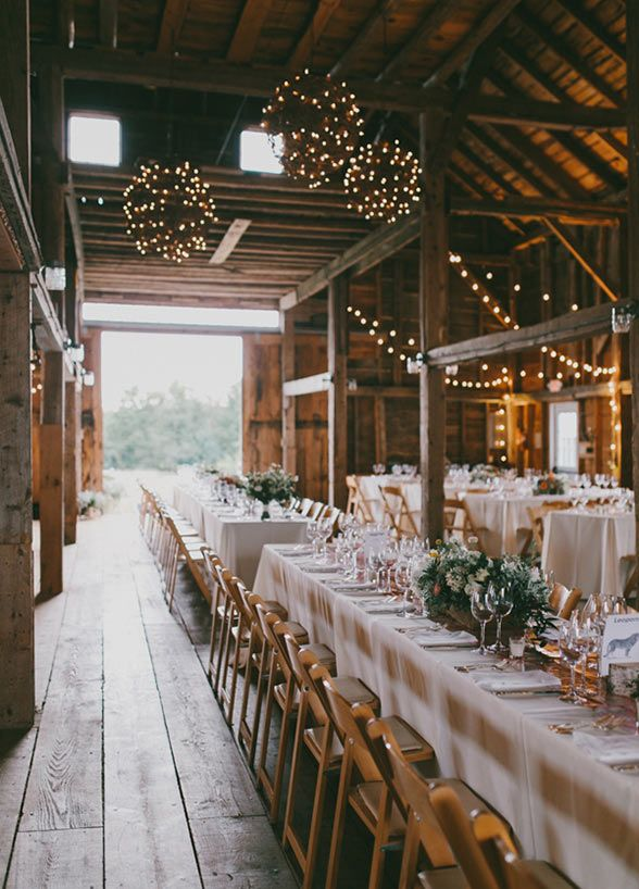 farm to table barn wedding.jpg