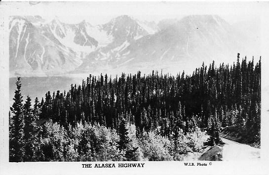 Alaska_Highway_3.jpg