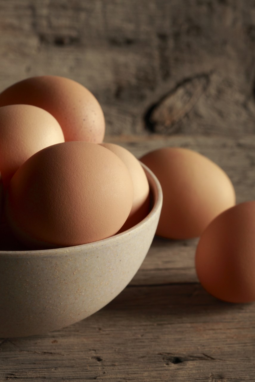 Eggs 3.jpg